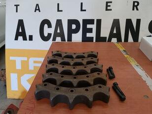 SECTORES recambios para CATERPILLAR 935  cargadora de ruedas