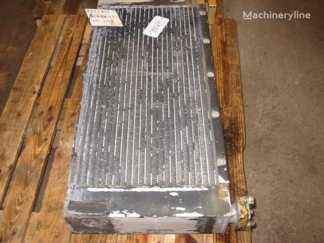 GFL ETEC (22470081211) recambios para ETEC 825 excavadora