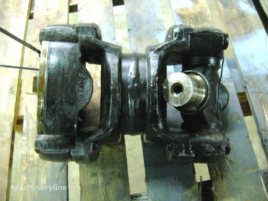 Other Earthmoving Parts recambios para FIAT-HITACHI  W 270 excavadora